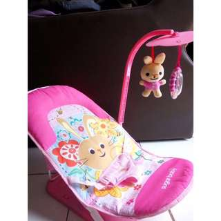 Infant Seat Sugar Baby