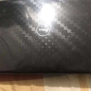 DELL INSPIRON N4030 LAPTOP