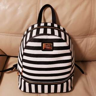 backpack bag colette