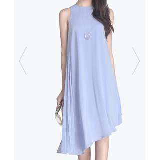Fayth Dress