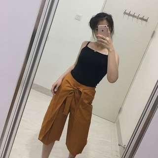 Reva pants