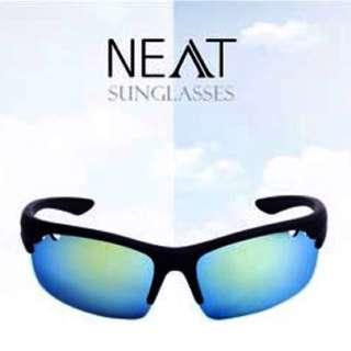 Biker Neat sunglasses