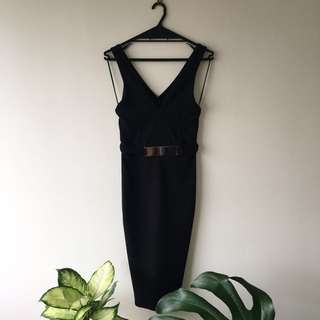 Dotti Dress Size 8