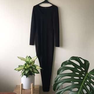 Chicabooti Dress Size 8