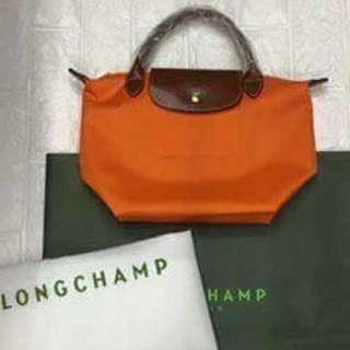 Longchamp bag 👜