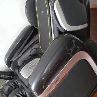 OGAWA按摩椅~※ 3D massage chair