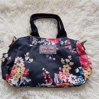 Cath kidston bag 👜🌸