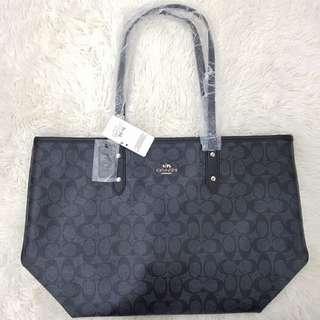 Coach bag 👜✨