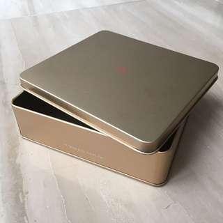 RT喜餅盒 文件盒 小方盒 收納盒
