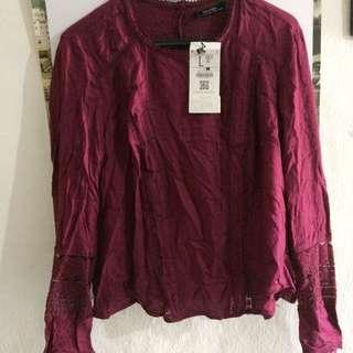 Berskha blouse