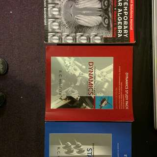 Ryerson first year engineering textbooks solution manuals