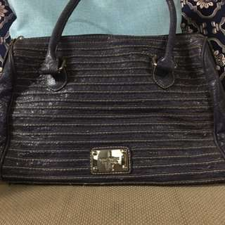 Nine West Bag (Authentic)