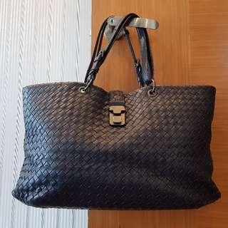 Mint Authentic Bottega Bag