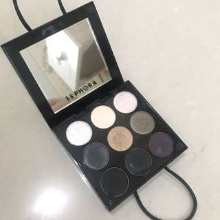 Sephore Mini Pallete