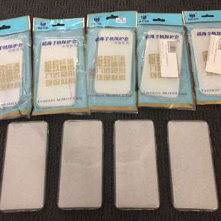 Bulk phone cases to suit iPhone 6