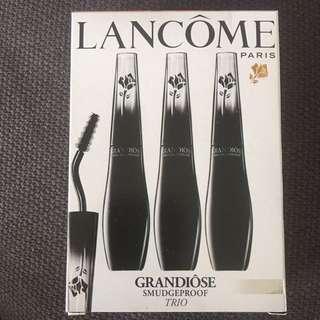 Lancôme Grandiose Smudgeproof Mascara