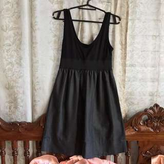 People R People Party Dress