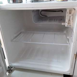 National Refrigerator