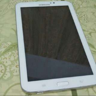 Samsung Galaxy Tablet (original)