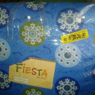 Uratex Fiesta Single Foam