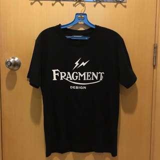 🔥BEST PRICE🔥NEIGHBORHOOD X FRAGMENT T SHIRT