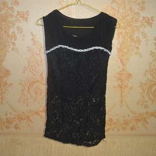 Baju Wanita BJ-006