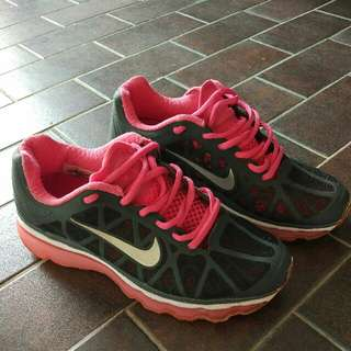 Ori Nike Air Max US7