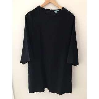 Kookai Mini Dress Size 38