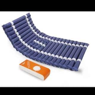 全新醫護級氣墊床墊