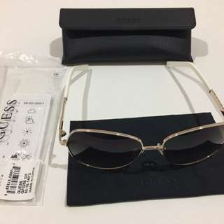 Original Guess Sunglasses