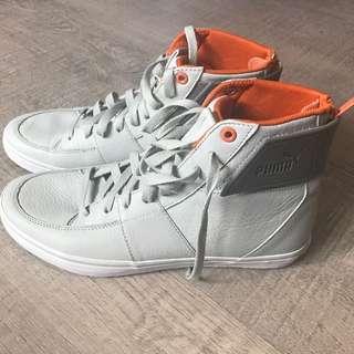 Puma High Cut Sneakers