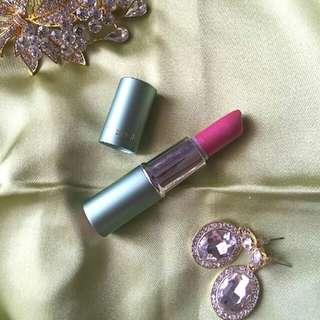 Lipstick Exclusive Wardah