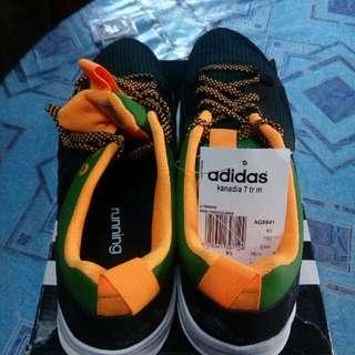 Adidas Orig...