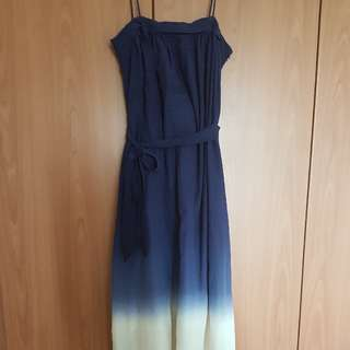 Marc Jacob dress