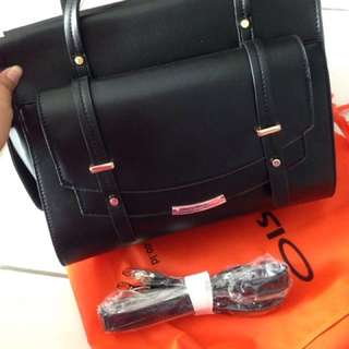 EMSIO BAG ORIGINAL