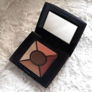 DIOR Compact Eye Shadow