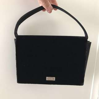 Ralph LAUREN Evening Bag