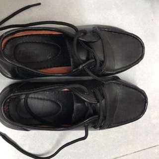 工作鞋 防滑鞋