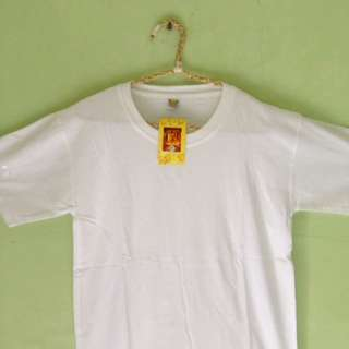 Baju Polos