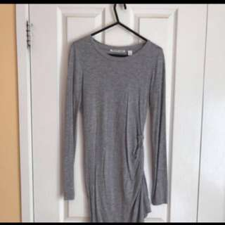 Country Road Tunic