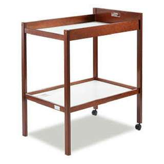 Mother's Choice Change Table Valued $99.99.
