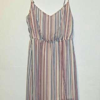 Guess Maxi Dress