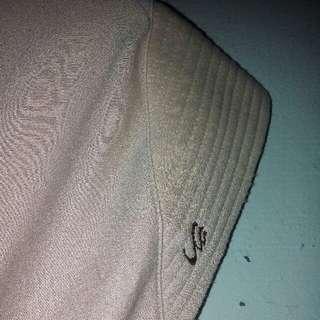 Rabbani Cream Veil