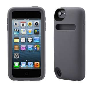 SPECK KangaSkin IPOD TOUCH 5th GEN Case