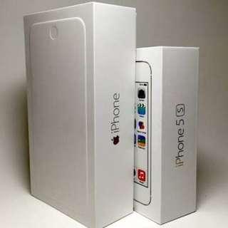 iPhone (check description)