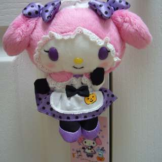 Mouse over image to zoom BRAND-NEW-MELODY-KEY-CHAIN-DOLL-FROM-SANRIO-JAPAN  BRAND-NEW-MELODY-KEY-CHAIN-DOLL-FROM-SANRIO-JAPAN  BRAND-NEW-MELODY-KEY-CHAIN-DOLL-FROM-SANRIO-JAPAN  BRAND-NEW-MELODY-KEY-CHAIN-DOLL-FROM-SANRIO-JAPAN  BRAND-NEW-MELODY-KEY-CHAI