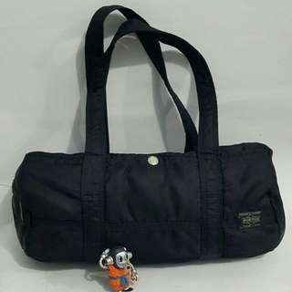 Porter yoshida company japan handbag original