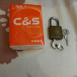 locker鎖,紙巾不包