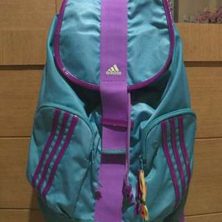 Tas Adidas Authentic