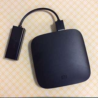 MI box 3